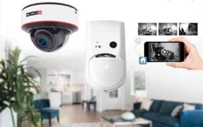 Videoverifikation als zusätzliches Sicherheitsplus